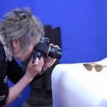 フリーダ・カーロが伝えたかったことードキュメンタリー映画「フリーダ・カーロの遺品ー石内都、織るように」