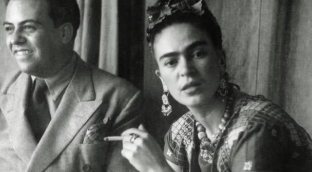 s_Frida 2