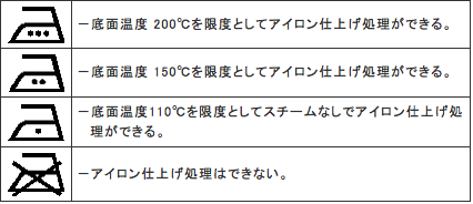スクリーンショット 2015-09-30 13.44.23