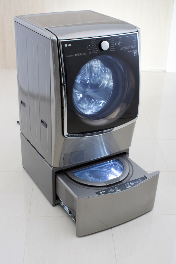 LG_Twin_Wash_System_01