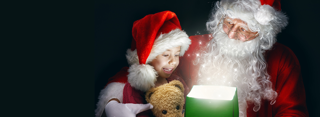 Christmas_songs1