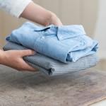 こんなの欲しかった! あったら便利な洗濯アイテム。