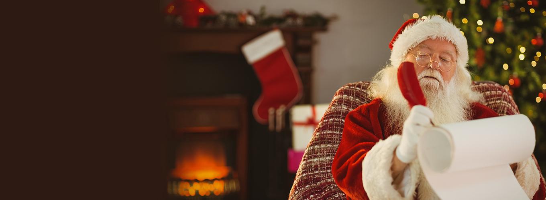 ハロウィンもクリスマスも! コスチュームの洗い方。