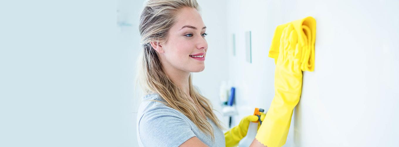 家事を時給に換算すると……掃除・洗濯ってどのぐらい?