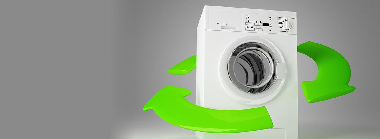 [NEWS] 毎日の洗濯が環境破壊につながっている?!