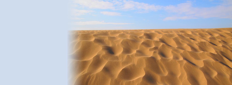 花粉より怖い! 黄砂の時期の洗濯方法とは?