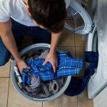 秋の長雨シーズン、洗濯物を早く乾かすコツとは?