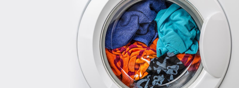 冬本番! 冬の洗濯は夜がいいって本当?