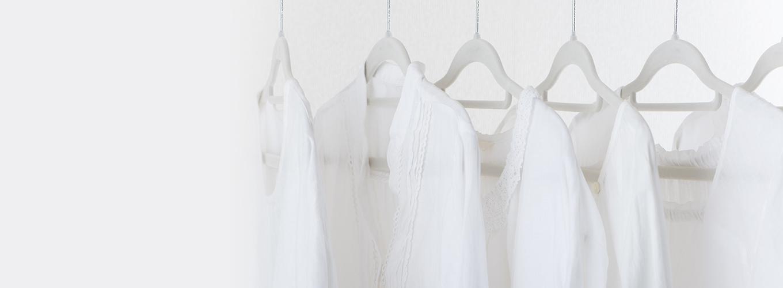 柔軟剤のいい香り、持続させる洗濯方法とは?